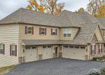 Ejecuciones Hipotecarias en Harrisburg, PA, 17112, Identificación: 6311781