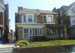 Foreclosed Home en CARPENTER ST, Philadelphia, PA - 19143