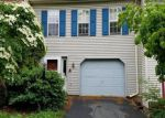 Foreclosed Home en HAMPDEN DR, Mountville, PA - 17554