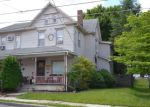 Foreclosed Home en S WHITFIELD ST, Nazareth, PA - 18064