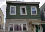 Foreclosed Home en VANDERBILT AVE, Staten Island, NY - 10304