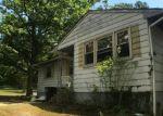 Foreclosed Home en ASHTON AVE, Clementon, NJ - 08021