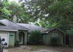 Foreclosed Home en DOGWOOD AVE, Ocean Springs, MS - 39564