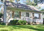 Foreclosed Home en BLACKBERRY LN, Flint, MI - 48507