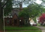 Foreclosed Home en WELCH BLVD, Flint, MI - 48504