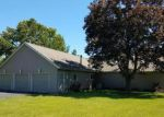Foreclosed Home in SID DR, Jackson, MI - 49201