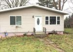 Foreclosed Home in BELLEVUE AVE, Jackson, MI - 49202