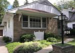 Foreclosed Home en WOOD ST, Saginaw, MI - 48602