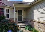 Foreclosed Home in HOMESTEAD RD, Ypsilanti, MI - 48197