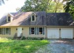 Foreclosed Home en STAYTONVILLE RD, Greenwood, DE - 19950