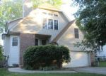 Foreclosed Home en CROGHAN AVE, Joliet, IL - 60436