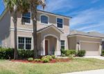 Foreclosed Home en SUNNY STROLL DR, Middleburg, FL - 32068