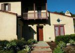 Ejecuciones Hipotecarias en San Diego, CA, 92127, Identificación: 6311904