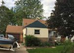 Foreclosed Home in MAHER AVE, Madison, WI - 53716