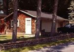 Foreclosed Home en CONEWAGO CREEK RD, Manchester, PA - 17345