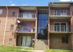 Foreclosed Home en AUDUBON AVE, Alexandria, VA - 22306