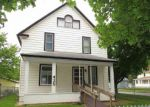 Foreclosed Home en N FRANKLIN AVE, Sioux Falls, SD - 57103