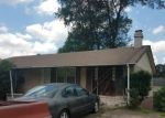 Foreclosed Home in LADY HEIDI CT, Jonesboro, GA - 30236