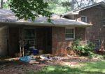 Foreclosed Home en WESLOCK CIR, Decatur, GA - 30034