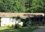 Foreclosed Home en STAG RUN DR, Mansfield, GA - 30055