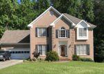 Foreclosed Home en SUNHILL CT, Lawrenceville, GA - 30043