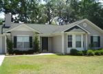 Foreclosed Home in FOLSON CT, Ladys Island, SC - 29907