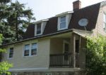 Foreclosed Home en SHAND AVE, Altoona, PA - 16602
