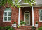 Foreclosed Home in CORAL REEF DR, New Bern, NC - 28560