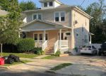 Foreclosed Home en E MONTROSE ST, Vineland, NJ - 08360