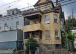 Foreclosed Home en PUTNAM ST, Paterson, NJ - 07524
