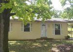 Foreclosed Home in SAINT BABETTE LN, Saint Charles, MO - 63301