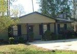 Foreclosed Home en PINEVIEW LN NE, Dawson, GA - 39842