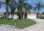 Foreclosed Home en MICHELLE AVE, Hudson, FL - 34667