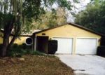 Foreclosed Home en LAURELCHERRY CT, Homosassa, FL - 34446