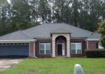 Foreclosed Home en PURPLE MARTIN CV, Crawfordville, FL - 32327