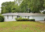 Foreclosed Home en ALACHUA DR, Winter Haven, FL - 33884