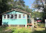 Foreclosed Home en LOFTIN ST, Defuniak Springs, FL - 32435