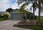 Foreclosed Home en CRESSFORD PL, Brandon, FL - 33511