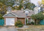 Foreclosed Home en WINDTRACE CT, Pensacola, FL - 32504