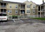 Foreclosed Home en BRANTLEY TERRACE WAY, Altamonte Springs, FL - 32714