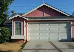 Foreclosed Home en FALL RIVER RD, Moreno Valley, CA - 92557