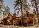 Foreclosed Home in ROLLING HILLS LN, Flagstaff, AZ - 86004