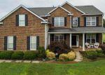 Foreclosed Home en SKYLER DR, Waxhaw, NC - 28173