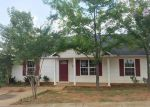 Foreclosed Home in WIND CHIME CT, Charlotte, NC - 28208