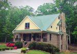 Foreclosed Home en TEE TOP LN, Waxhaw, NC - 28173