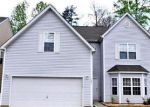 Foreclosed Home in ABERGLEN DR, Charlotte, NC - 28262