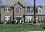 Foreclosed Home in SANDBOAR ST, Charlotte, NC - 28215
