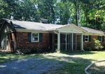 Foreclosed Home in LUCY LN, Asheboro, NC - 27205
