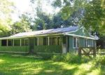 Foreclosed Home en MOUNT HOPE RD, Grass Lake, MI - 49240