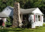 Foreclosed Home in S MACOMB ST, Manchester, MI - 48158